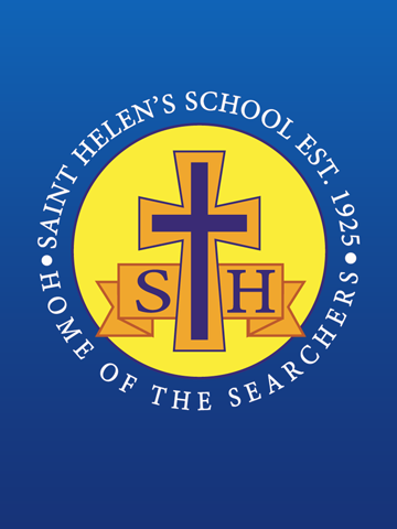 St. Helen's School