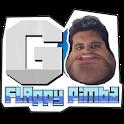 Flappy Pimba icon