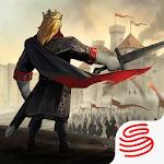 Legend: Rising Empire 1.5.19 (29) (Armeabi-v7a)