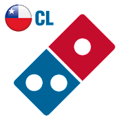 Domino's Pizza Chile
