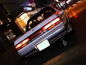 チェイサー GX81のカスタム事例画像 GX81-WAさんの2020年11月16日20:00の投稿