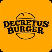 Decretus Burger