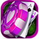 Download Hold'em PokerChip 2020 For PC Windows and Mac