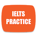 IELTS Practice & IELTS Test (Band 9) icon