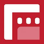 FiLMiC Pro v5.0.03