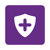 Telia SAFE by F-Secure