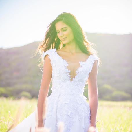 Wedding photographer Jose Felix Rodriguez (josefelixrodr). Photo of 15.02.2018