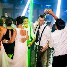 Fotógrafo de bodas Guillermo Daniele (gdaniele). Foto del 22.06.2017
