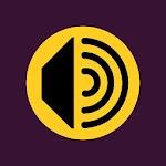 AccuRadio 2.1 (Ad Free)