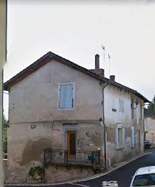 maison à Le Temple-sur-Lot (47)
