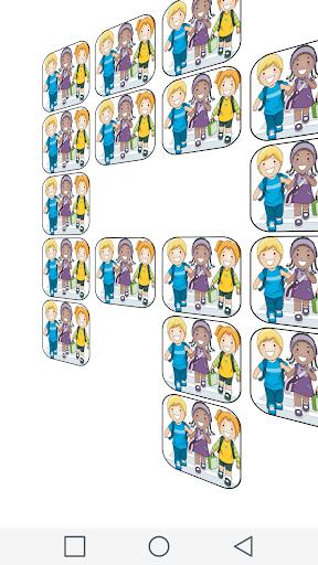 記憶力トレーニング|玩解謎App免費|玩APPs