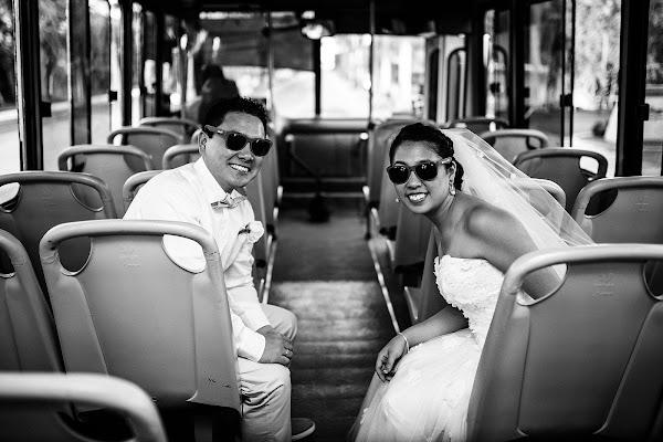 Fotógrafo de bodas Juan Lugo ontiveros (lugoontiveros). Foto del 15.09.2017