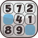 My Sudoku - Fun Number Puzzle icon