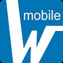 WONDEREX mobile icon