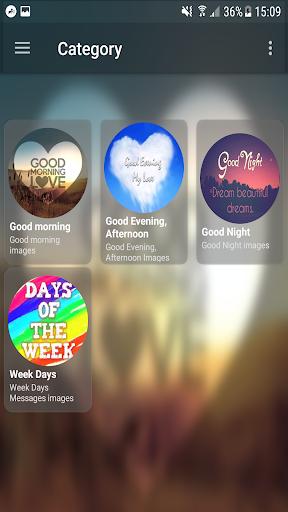 通訊必備免費app推薦 Morning  Afternoon Night Share線上免付費app下載 3C達人阿輝的APP