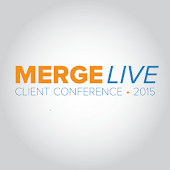 Merge Live 2015