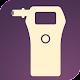 Download Алкотестер. Определение алкоголя в крови. For PC Windows and Mac