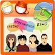 Beso Verdad Atrevimiento Download for PC Windows 10/8/7