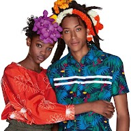United Colors Of Benetton photo 8