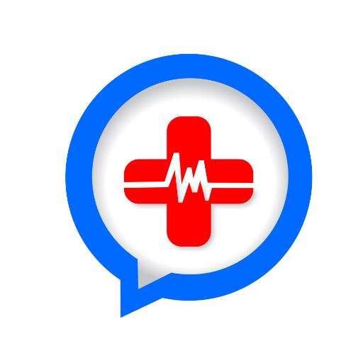 hipertenzijos problema hipertenzijos požymiai, kaip gydyti