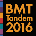 BMTTANDEM icon