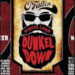 O'Fallon Dunkel Down