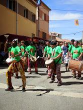 Photo: ABARAKA (Teruel)