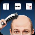 Make me Bald-Face Changer icon