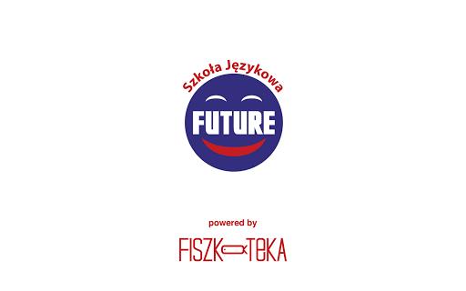 玩教育App|Fiszkoteka szkoły FUTURE免費|APP試玩