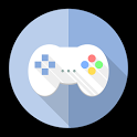 Gamekey Pricecomparator icon