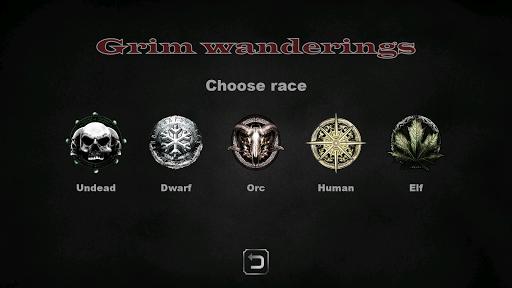 Grim wanderings 1.21 de.gamequotes.net 2