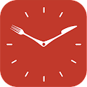 24x7Table - Restaurant Booking icon