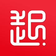 起點小說﹣正版中文網路小說追書神器