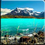 Landscape Video Live Wallpaper 2.0