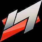 Nitro VPN (Beta Version) 1.2 (Tondochiwa)