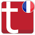 Tureng French icon