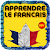 Learn French Easily file APK for Gaming PC/PS3/PS4 Smart TV