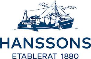 Hanssons