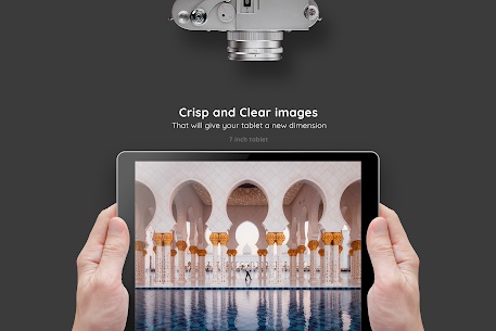 Mosque Wallpapers 4K PRO (Cracked) 9