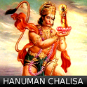 Hanuman Chalisa FREE icon