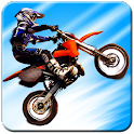 Motocross Frontier icon