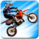 Motocross Frontier (game)