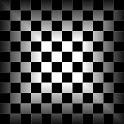 PebbleCheckers icon