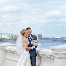 Wedding photographer Evgeniy Shumagin (shumaher). Photo of 16.02.2014