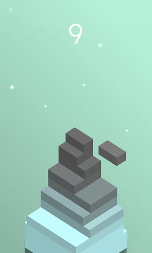 Block Stacker
