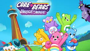 Care Bears: Unlock the Magic thumbnail