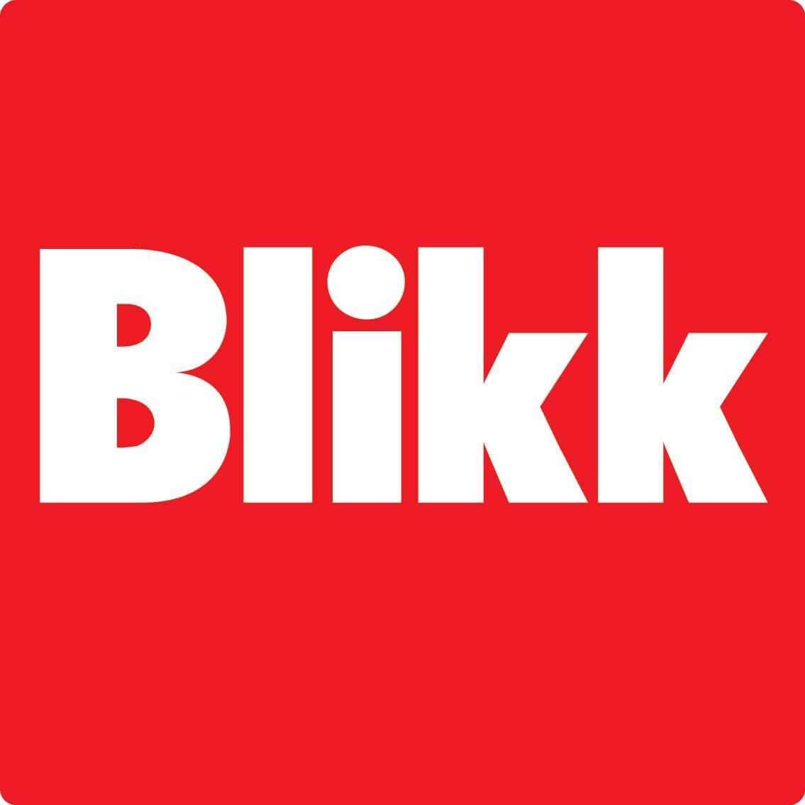 Blikk