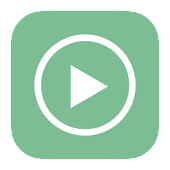 정글플레이어(자막완벽지원,HD급화질,무인코딩,영화)
