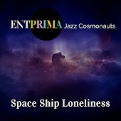 Space Ship Loneliness