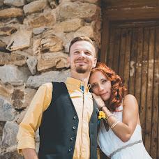 Wedding photographer Darya Makovey (darimakovey). Photo of 07.06.2015